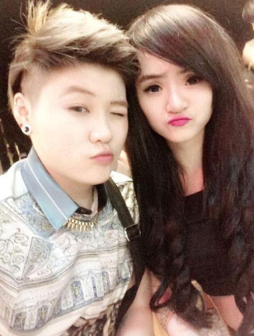 nghi an em gai phuong trinh yeu ban dong gioi - 3