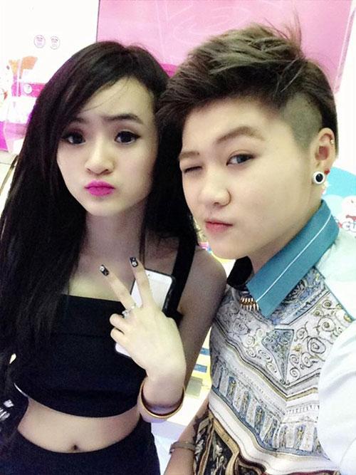 nghi an em gai phuong trinh yeu ban dong gioi - 4