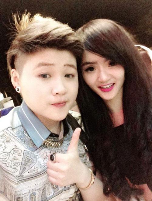 nghi an em gai phuong trinh yeu ban dong gioi - 5