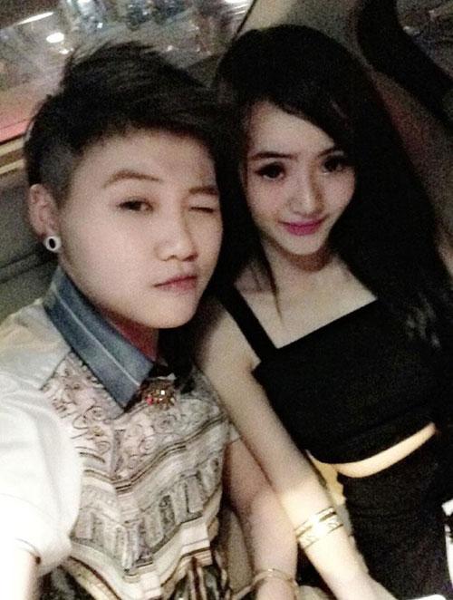 nghi an em gai phuong trinh yeu ban dong gioi - 6