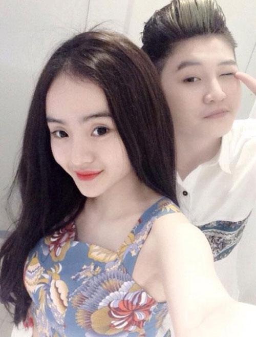 nghi an em gai phuong trinh yeu ban dong gioi - 9