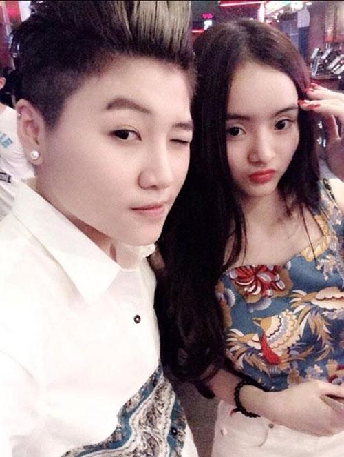 nghi an em gai phuong trinh yeu ban dong gioi - 10