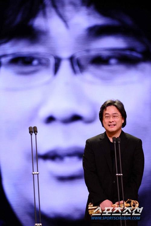 """""""nang dong yi"""" han hyo joo gianh giai rong xanh - 5"""