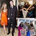 Thời trang - Bà nội trợ đổ xô mua đồ cũ của Victoria Beckham