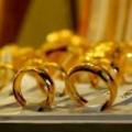 Mua sắm - Giá cả - Vàng chính thức mất mốc 36 triệu đồng/lượng