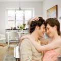 Nhà đẹp - 47m2 quá thỏa mãn của vợ chồng trẻ