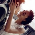 Quyết có thai với người tình để bỏ chồng