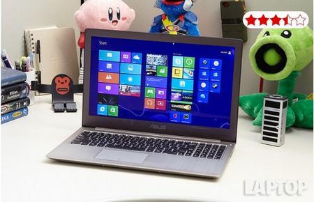 5 laptop duoc danh gia cao cua asus - 1