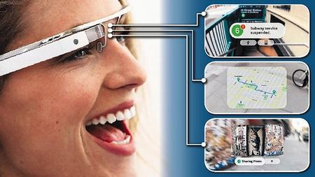 google tao them co hoi viet ung dung cho google glass - 1