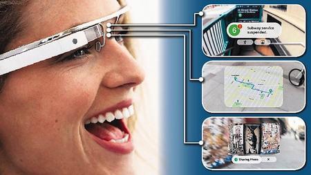 google tao them co hoi viet ung dung cho google glass - 1