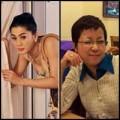 Làng sao - Sao Việt nhí nhảnh tuần qua