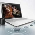 Eva Sành điệu - 5 laptop được đánh giá cao của Asus