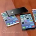 Eva Sành điệu - Apple ngoan cố tiếp tục cho ra iPhone 5c mới?