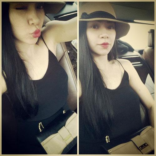 thanh hang dieu da dien vay xuong pho - 7