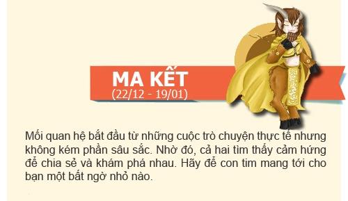 boi tinh yeu ngay 26/11/2013 - 12