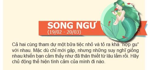 boi tinh yeu ngay 26/11/2013 - 2