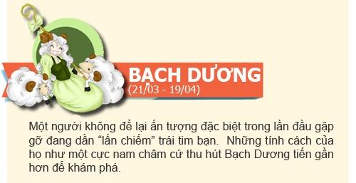 boi tinh yeu ngay 26/11/2013 - 3
