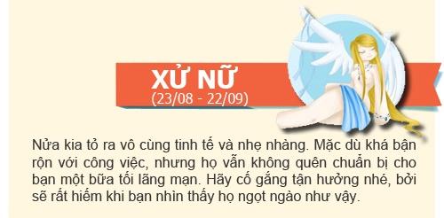 boi tinh yeu ngay 26/11/2013 - 8