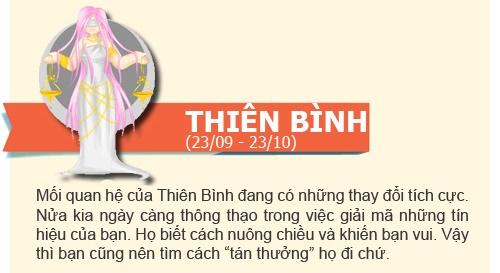 boi tinh yeu ngay 26/11/2013 - 9