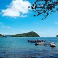 Đi đâu - Xem gì - Khám phá quần đảo Bà Lụa hoang sơ