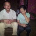 Tin tức - Đăk Nông: Bác sĩ phá thai chui gây chết người