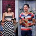 Thời trang - VNNTM 2013 cho thí sinh gặp fan hâm mộ