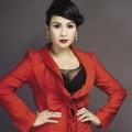 """Làng sao - Thanh Lam: """"Khi yêu tôi """"hư"""" lắm!"""""""
