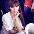 Eva Yêu - Hà Anh vạch trần bản chất đàn ông