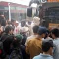 Mua sắm - Giá cả - Tết Dương lịch: Xe khách sẽ không quá tải