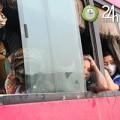 Mua sắm - Giá cả - Xe Tết: Lo ngại ùn tắc cục bộ tuyến Thái Bình, Thanh Hóa