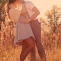 Eva Yêu - Bói tình yêu ngày 26/11/2013