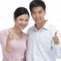 Chuẩn bị mang thai - Thuốc kích trứng: Cẩn thận đa thai!