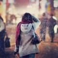 Tình yêu - Giới tính - Tha lỗi cho sự ra đi của em