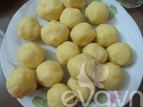 banh phu the gac: ai bao kho lam? - 4