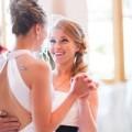 Eva tám - Mê mẩn ảnh cưới các cặp đôi đồng tính (P2)
