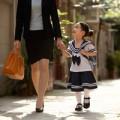 Làm mẹ - Cách dạy của mẹ Sing có con học giỏi