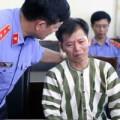 Tin tức - Ông Chấn tiết lộ việc bị 'làm nhục' ở trại giam