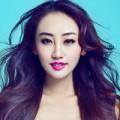 Làm đẹp - Nhật ký Hana: 'tiêm' botox bằng chuối