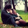 Tình yêu - Giới tính - Clip: Nếu bạn yêu một cô gái