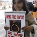 Tin tức - Ấn Độ: 93 nữ sinh bị quấy rối tình dục trên tàu