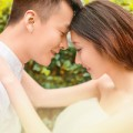 Tình yêu - Giới tính - Vợ xấu, chồng chán cũng là đương nhiên