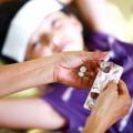 Sức khỏe - Những sai lầm khi dùng thuốc hạ sốt