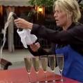 Clip Eva - Chai rượu thần kỳ
