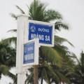 Tin tức - Đà Nẵng sắp có đường mang tên Tướng Giáp