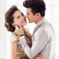 Eva Yêu - Hạnh phúc là được lấy chồng giàu?