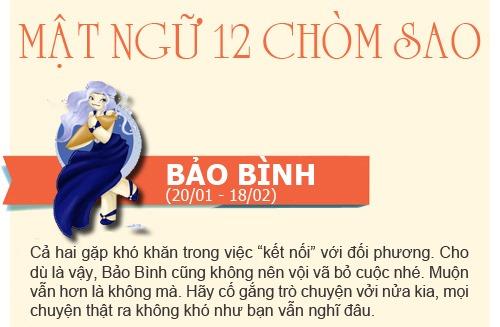 boi tinh yeu ngay 28/11 - 1