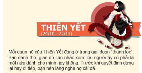 boi tinh yeu ngay 28/11 - 10