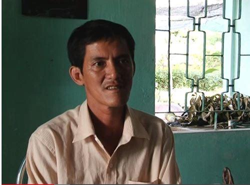 video: nhan vat trong 'nhu chua he co cuoc chia ly' len tieng - 1