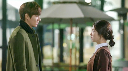 ngoai lee min ho, 10 ly do nen xem the heirs - 9