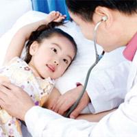 Phòng bệnh mùa đông cho trẻ